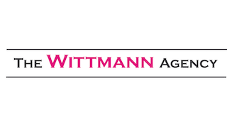 TheWittmannAgencyLogo_4colour_small